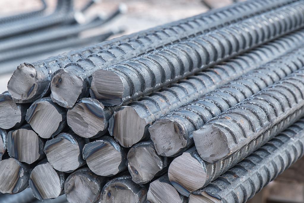 株式会社建晴で鉄筋工のプロを目指しませんか?