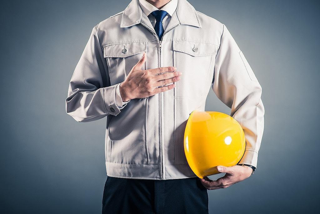 長く働ける鉄筋工事業者の見つけ方